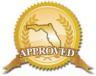 Florida Approved Traffic School On-line